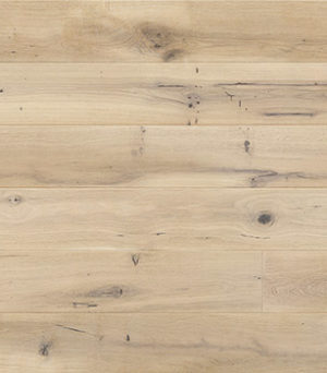 Oak Ivory Grande