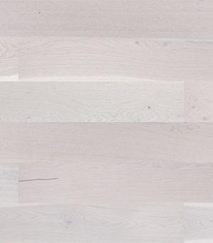 Oak White Truffle Grande