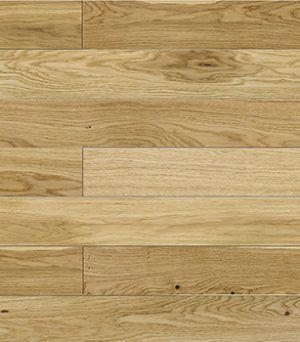Oak Askania Piccolo