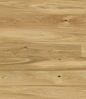 Oak Askania Grande
