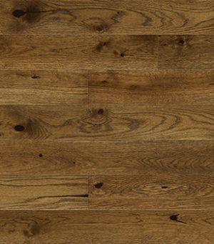 Oak Nugat Piccolo