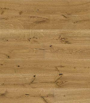 Oak Azores Medio