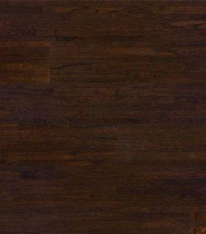 Oak Marsala Multiplo