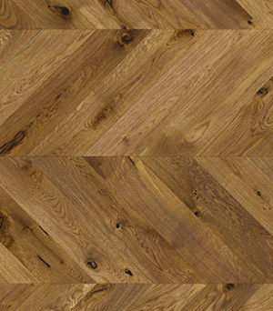 Oak Mainland Chevron 130